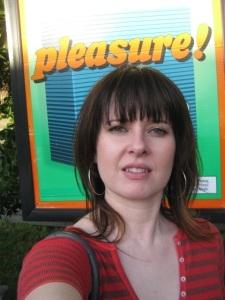 Htdgs + dmpstr dvg = pleasure!
